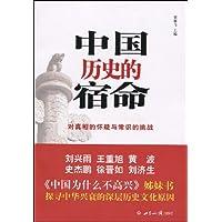 http://ec4.images-amazon.com/images/I/51f2jJMsbdL._AA200_.jpg