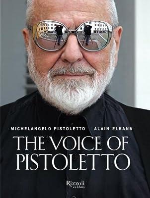 The Voice of Pistoletto.pdf