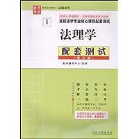 http://ec4.images-amazon.com/images/I/51f59VMqBbL._AA200_.jpg