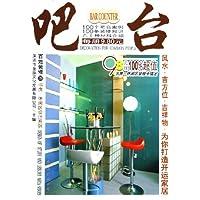 http://ec4.images-amazon.com/images/I/51f63dd0VjL._AA200_.jpg