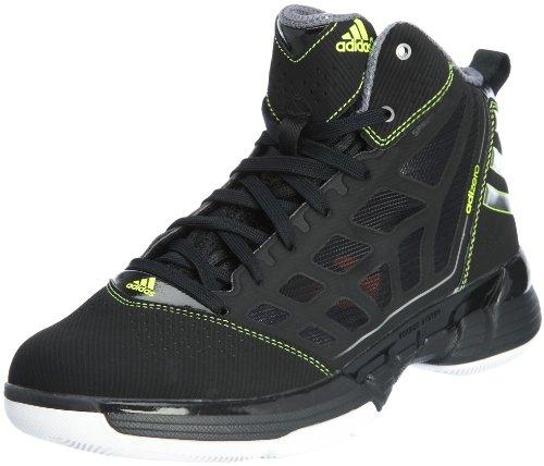 adidas 阿迪达斯 adiZero系列 男篮球鞋 adiZero Shadow
