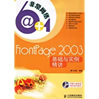 http://ec4.images-amazon.com/images/I/51f6cXbfTzL._AA200_.jpg