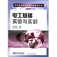 http://ec4.images-amazon.com/images/I/51f6m5lYmAL._AA200_.jpg