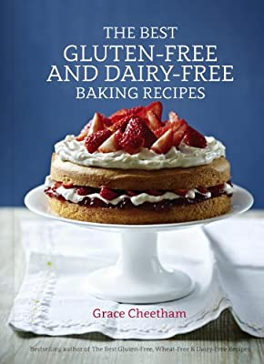 Best Gluten-Free and Dairy-Free Baking Recipes.pdf