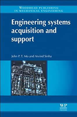 Engineering Systems Acquisition and Support.pdf