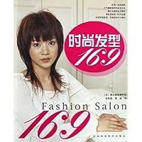 http://ec4.images-amazon.com/images/I/51fBqxFJn1L._AA200_.jpg