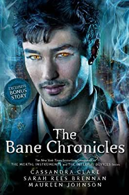 The Bane Chronicles.pdf