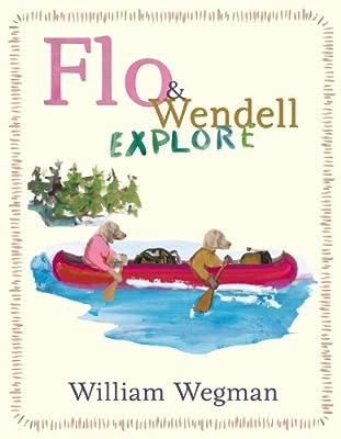 Flo & Wendell Explore.pdf