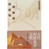http://ec4.images-amazon.com/images/I/51fCjiwtVbL._AA200_.jpg