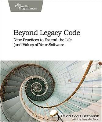 Beyond Legacy Code.pdf