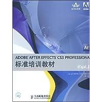 http://ec4.images-amazon.com/images/I/51fCu-L417L._AA200_.jpg