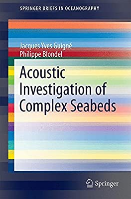 Acoustic Investigation of Complex Seabeds.pdf