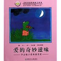 http://ec4.images-amazon.com/images/I/51fFla8M2aL._AA200_.jpg