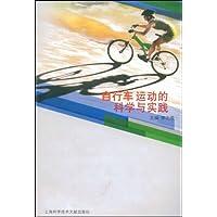 http://ec4.images-amazon.com/images/I/51fGOVLBzGL._AA200_.jpg