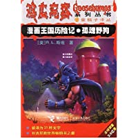 http://ec4.images-amazon.com/images/I/51fGYKOrjGL._AA200_.jpg