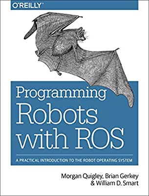 Programming Robots with ROS.pdf