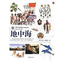 http://ec4.images-amazon.com/images/I/51fGewp3J4L._AA200_.jpg