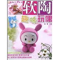 http://ec4.images-amazon.com/images/I/51fH3qZ6l%2BL._AA200_.jpg