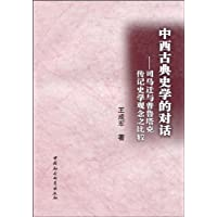 http://ec4.images-amazon.com/images/I/51fHcr6ohJL._AA200_.jpg