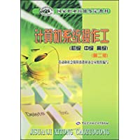 http://ec4.images-amazon.com/images/I/51fIEqMRRwL._AA200_.jpg