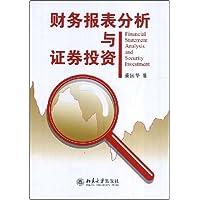 http://ec4.images-amazon.com/images/I/51fIO1O4ENL._AA200_.jpg
