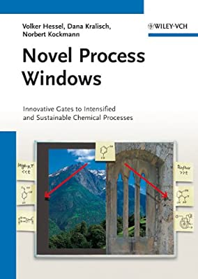 Novel Process Windows.pdf