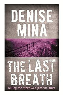 The Last Breath.pdf