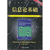 http://ec4.images-amazon.com/images/I/51fJ8NRxTLL._AA200_.jpg