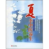 http://ec4.images-amazon.com/images/I/51fJPvHE%2BwL._AA200_.jpg