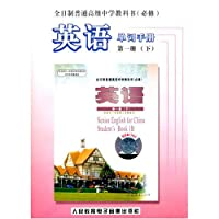 http://ec4.images-amazon.com/images/I/51fKYu3Mv8L._AA200_.jpg