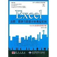 http://ec4.images-amazon.com/images/I/51fKjiKI55L._AA200_.jpg