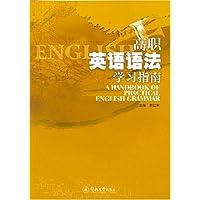 http://ec4.images-amazon.com/images/I/51fLFMoyWpL._AA200_.jpg