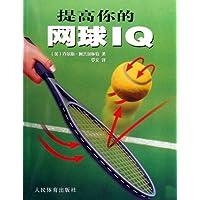http://ec4.images-amazon.com/images/I/51fLXuX8%2BgL._AA200_.jpg