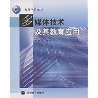 http://ec4.images-amazon.com/images/I/51fM8oeNPML._AA200_.jpg