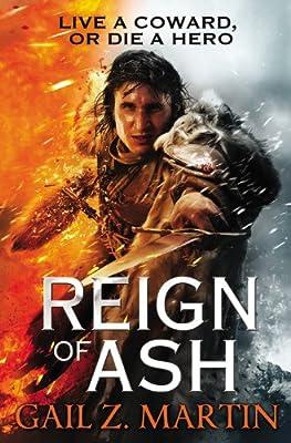 Reign of Ash.pdf