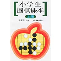 http://ec4.images-amazon.com/images/I/51fPUhk3JZL._AA200_.jpg