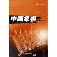 http://ec4.images-amazon.com/images/I/51fQuPz1nBL._AA200_.jpg