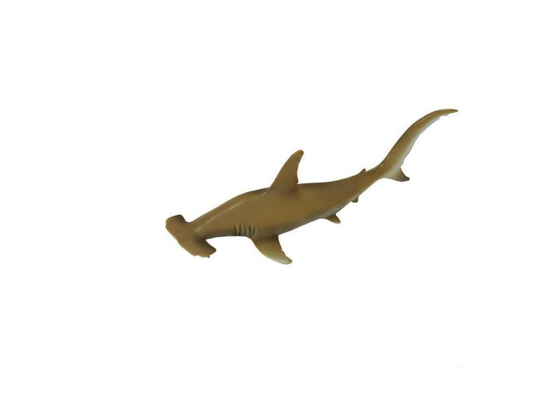 30p]有关鲨鱼的电影大全/有关鲨鱼的电影大全图片