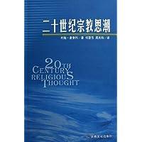 http://ec4.images-amazon.com/images/I/51fShKTYFPL._AA200_.jpg