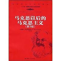 http://ec4.images-amazon.com/images/I/51fSj-LjKiL._AA200_.jpg