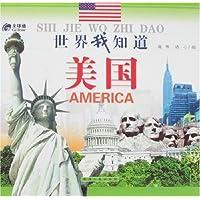 http://ec4.images-amazon.com/images/I/51fSzHcC1-L._AA200_.jpg