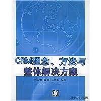 http://ec4.images-amazon.com/images/I/51fVO-0rL6L._AA200_.jpg