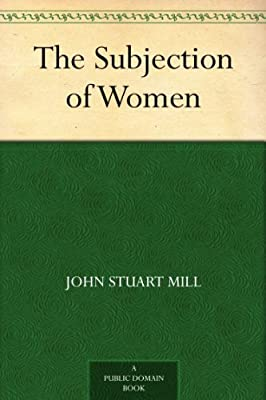 The Subjection of Women.pdf