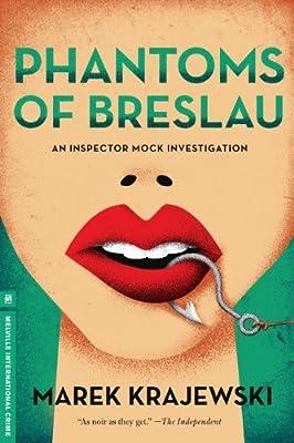Phantoms of Breslau: An Eberhard Mock Investigation.pdf
