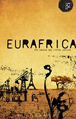 Eurafrica: The Untold History of European Integration and Colonialism.pdf