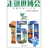 http://ec4.images-amazon.com/images/I/51fY0qVigLL._AA200_.jpg