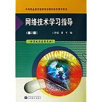 http://ec4.images-amazon.com/images/I/51fYdrW9tKL._AA200_.jpg