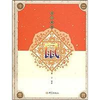 http://ec4.images-amazon.com/images/I/51faKR3oV8L._AA200_.jpg