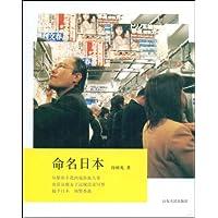 http://ec4.images-amazon.com/images/I/51fb3Fd2KML._AA200_.jpg