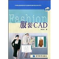http://ec4.images-amazon.com/images/I/51fbOHnTwFL._AA200_.jpg